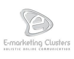 E-Marketing Clusters - Sponsors