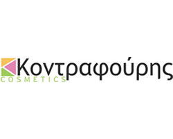 Κοντραφούρης - Sponsors