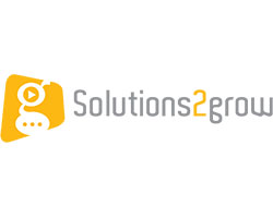 Solutions 2Grow - Sponsors